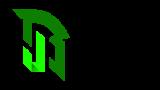 JBO Vietnam Logo