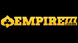 Empire777 Logo